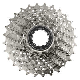 Shimano Tiagra CS-HG500 10-Speed Cassette Sprocket