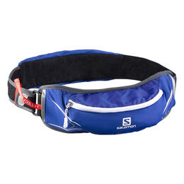 Salomon Agile 500 Trail Running Belt Set