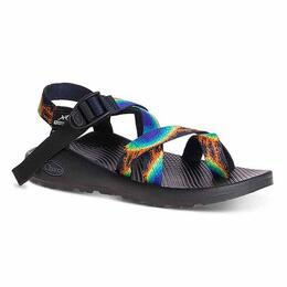 Chaco Women's Z/2 NPF Yellowstone Sandals