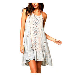 a33679b65cfb Page 3 of 5 for Women s Dresses   Skirts - Sun   Ski Sports