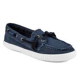 Sperry Women's Sayel Away Casual Casual Shoes