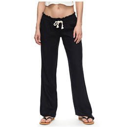 Roxy Women's Oceanside Pants