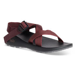 Chaco Men's Z/1 Classic Casual Sandals