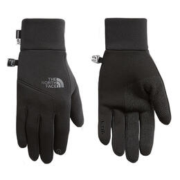 The North Face Men's Etip Gloves TNF Black