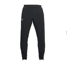 Under Armour Men's Outrun The Storm Running Pants