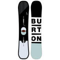 Burton Men's Custom Flying V All-Mountain W