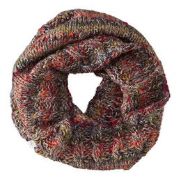 Screamer Women's Katy Infinity Scarf