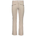 Obermeyer Women's Clio Softshell Pants