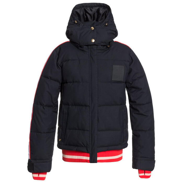 DC Shoes Women's Counterpunch Snow Jacket