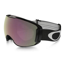 Oakley Airbrake XL PRIZM Snow Goggles with Hi Pink Lens