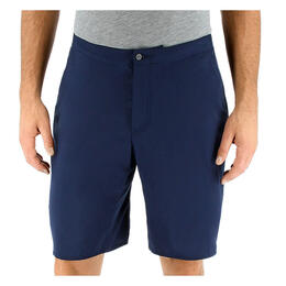 Adidas Men's Climb The City Shorts