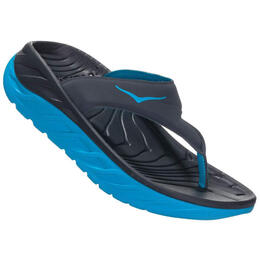 Hoka One One Recovery Sandals