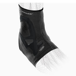 DonJoy Performance Trizone Ankle Support