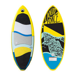 Alt=Liquid Force Primo Wakesurf Board '16