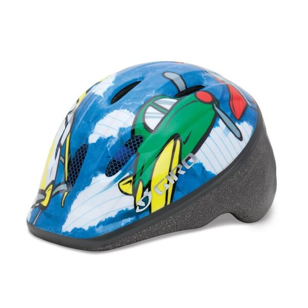 Giro Me2 Toddlers Bike Helmet