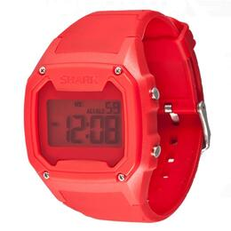 Freestyle Killer Shark Silicone Watch