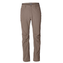 Royal Robbins Men's Active Traveler Stretch Pants