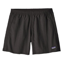 "Patagonia Women's 5"" Baggies™ Shorts"
