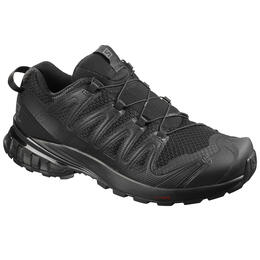 Salomon Men's XA Pro 3D v8 Trail Running Shoes