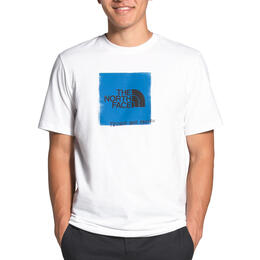 The North Face Men's Tested And Proven T-Shirt
