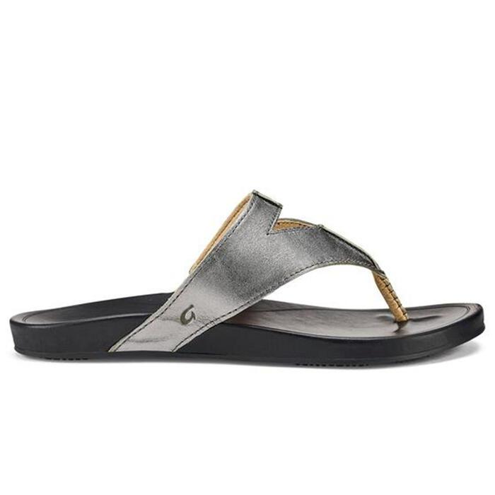 Olukai Womens Flip Flops Sale