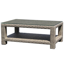 North Cape Grand Stafford Coffee Table