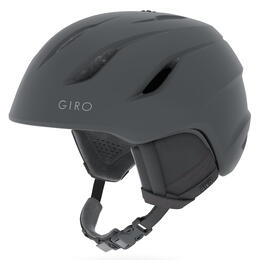 Giro Women's Era C Snow Helmet