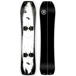 Ride Men's SPLITPIG Snowboard '21