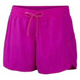 Columbia Sportswear Women's Endless Trail Short