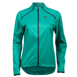 Pearl Izumi Women's Zephrr Bike Barrier Jacket