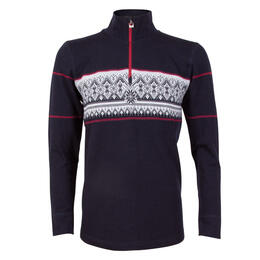 Dale Of Norway Men's Rondane Masculine Sweater