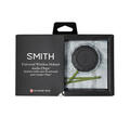 Smith Outdoor Tech Wireless Audio Chips Blu