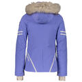 Obermeyer Women's Nadia Jacket alt image view 8
