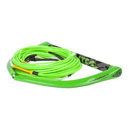Hyperlite Team Package W/ X-Line Rope And Handle