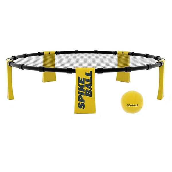 Spikeball Basic Set