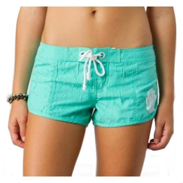 O'neill Jr. Girl's Eve Boardshorts