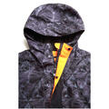 O'Neill Men's O'riginal Anorak Jacket