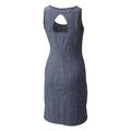 Columbia Women's State Of Mind Dress