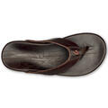 OluKai Men's Hokule'a Kia Casual Sandals alt image view 2