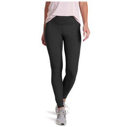 Kuhl Women's Travrse™ Leggings