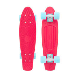 Penny Skateboards Classics Nickel Complete Skateboard 27