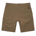 Brixton Men's Mens Toil II At Shorts