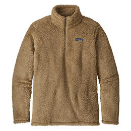 Men's Fleece, Vests, & Insulators