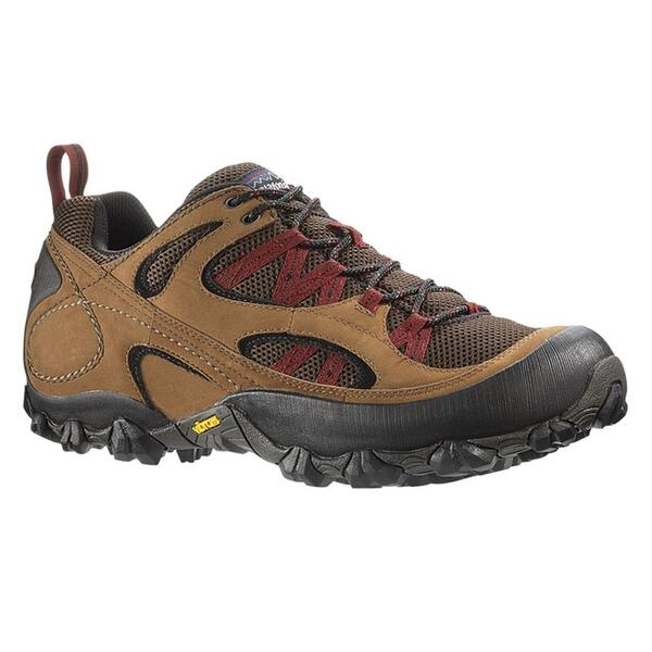 Patagonia Men's Drifter A/c Hiking Shoes