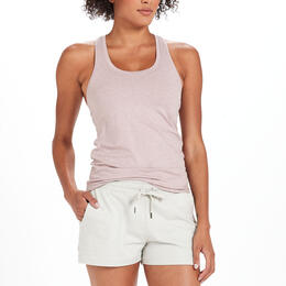 Vuori Women's Lux Performance Tank Top