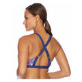 Next By Athena Women's Herati 28 Min Swim T