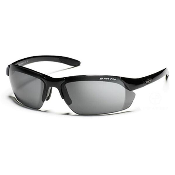 Smith Parallel Max Polar Sunglasses