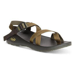 Chaco Men's Z/2 Classic Casual Sandals Highland Wood