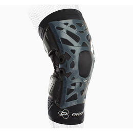 DonJoy Performance Webtech Knee Brace