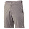Huk Men's Beacon Shorts alt image view 1